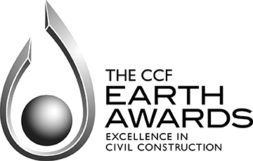 Earth Award Finalist