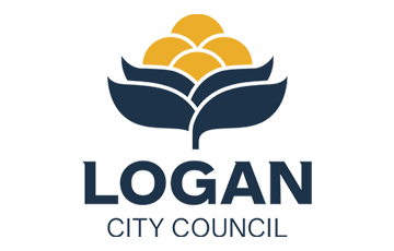 Successful Logan City Council Panel Application