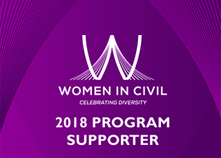 Supporting Women in Civil