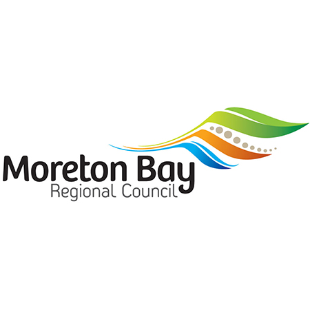 Morton Bay Council